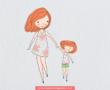 3 façons de renforcer la confiance en soi de son enfant