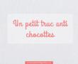 Mon amour… 💗